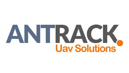 Antenna Tracker - Antrack